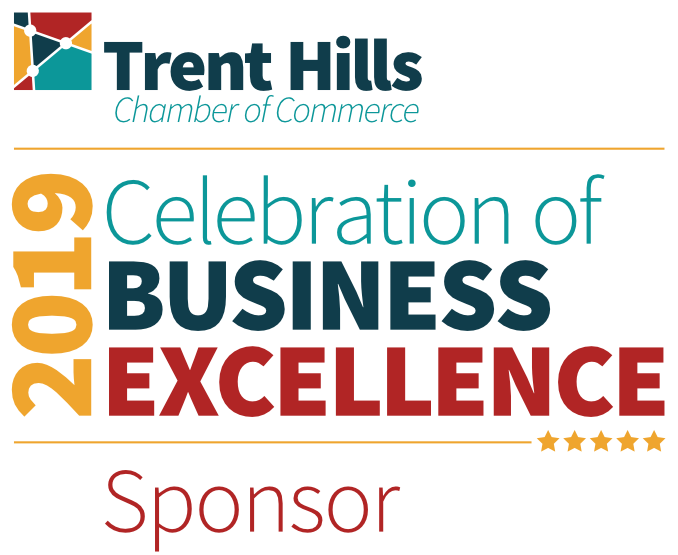 logo Trent Hills Chamber of Commerce