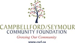 Campbellford Seymour Community Foundation logo