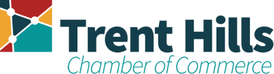 Trent Hills Chamber of Commerce logo